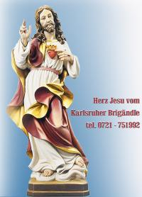 Herz Jesu
