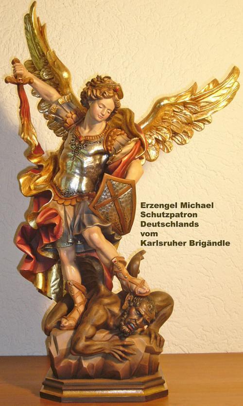 Engel Michael